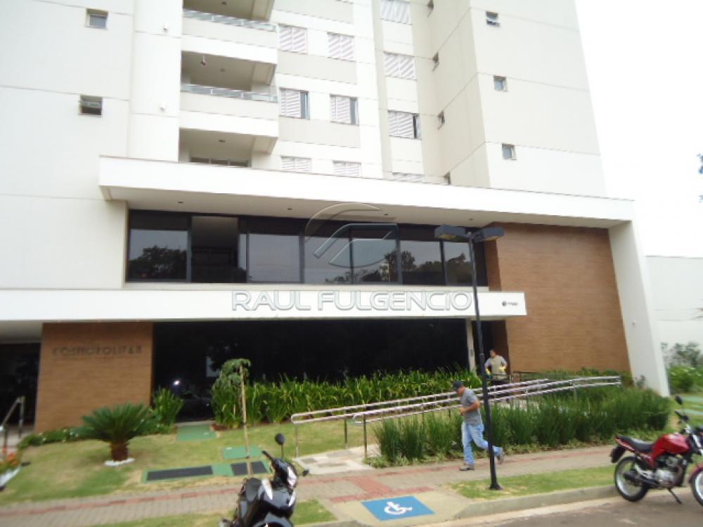 Comprar Apartamento / Padrão em Londrina apenas R$ 380.000,00 - Foto 1