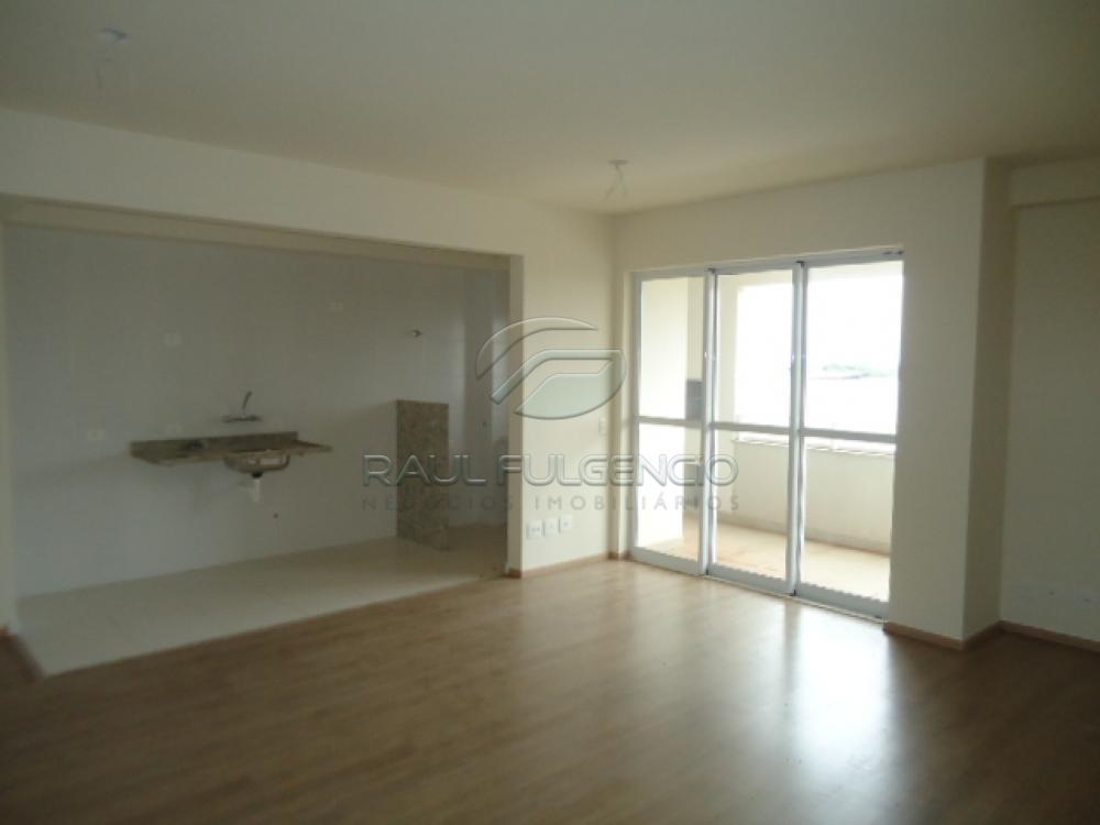 Comprar Apartamento / Padrão em Londrina apenas R$ 380.000,00 - Foto 3