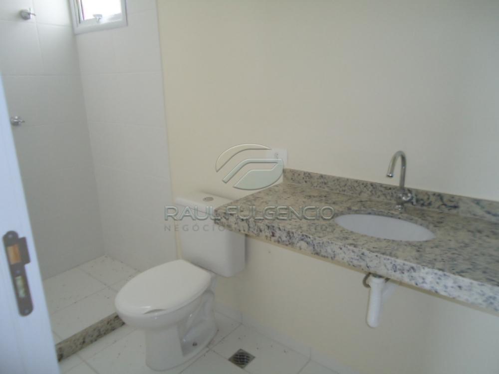 Comprar Apartamento / Padrão em Londrina apenas R$ 380.000,00 - Foto 6