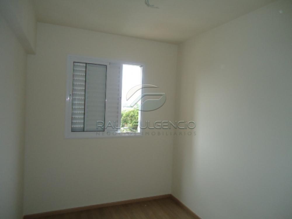 Comprar Apartamento / Padrão em Londrina apenas R$ 380.000,00 - Foto 7
