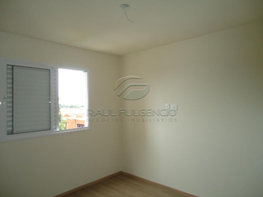 Comprar Apartamento / Padrão em Londrina apenas R$ 380.000,00 - Foto 8