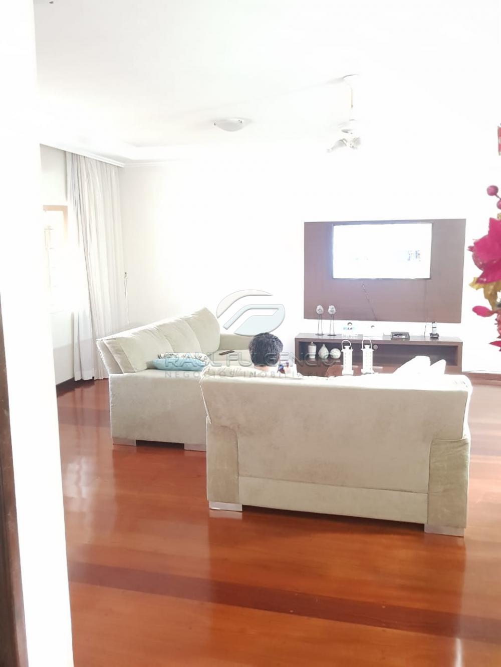 Comprar Casa / Térrea em Londrina apenas R$ 595.000,00 - Foto 4