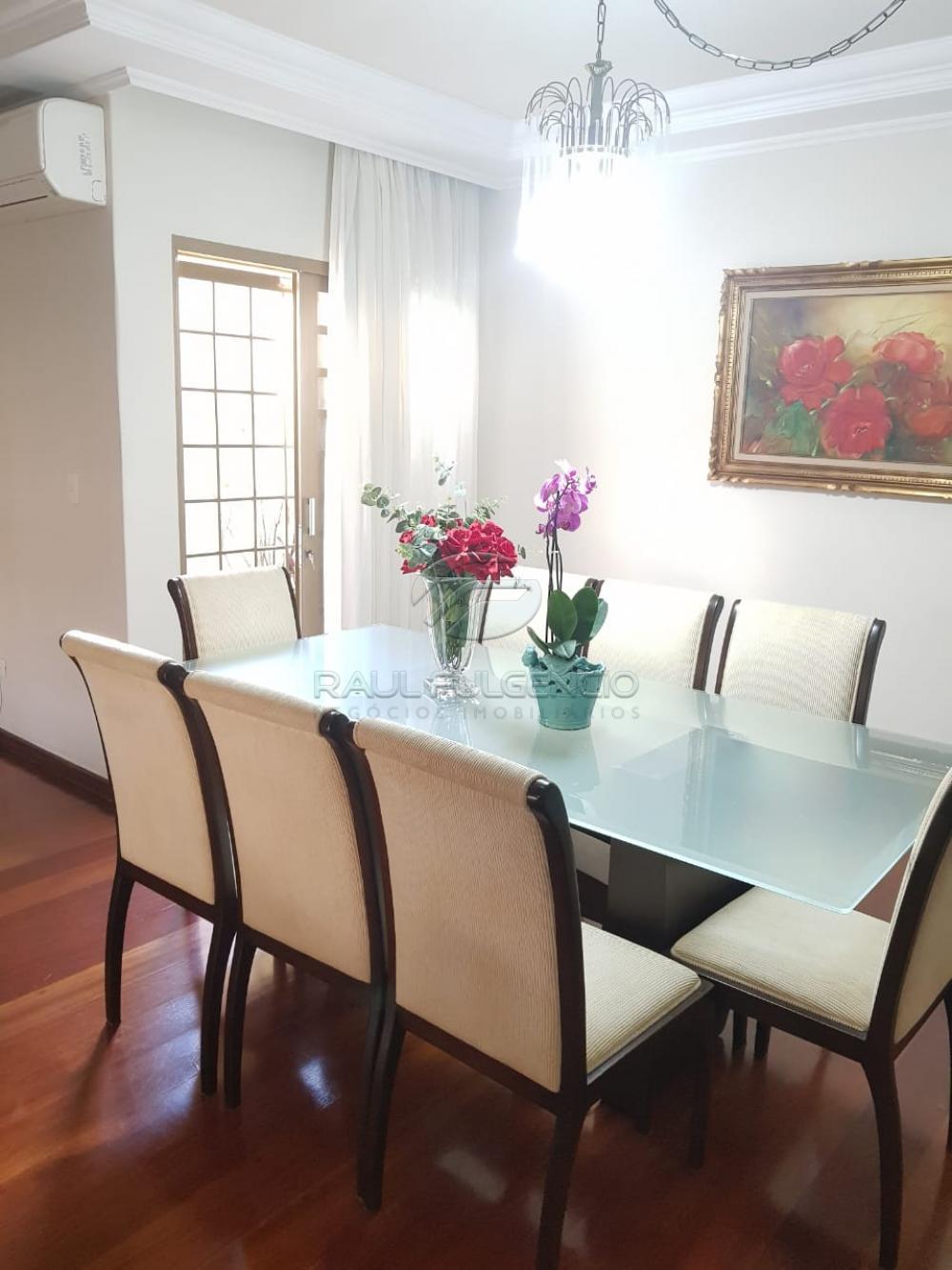Comprar Casa / Térrea em Londrina apenas R$ 595.000,00 - Foto 3