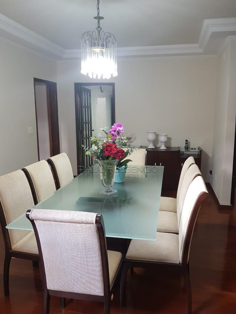 Comprar Casa / Térrea em Londrina apenas R$ 595.000,00 - Foto 5