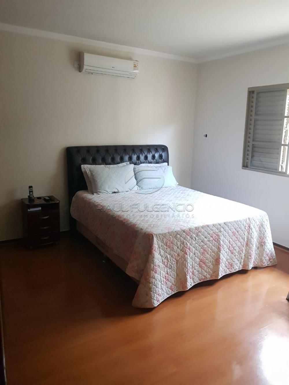 Comprar Casa / Térrea em Londrina apenas R$ 595.000,00 - Foto 7