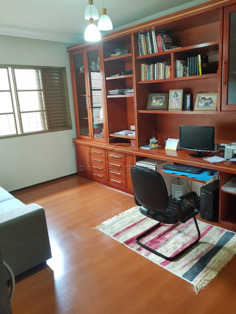 Comprar Casa / Térrea em Londrina apenas R$ 595.000,00 - Foto 9