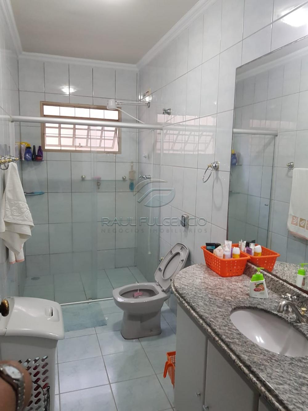 Comprar Casa / Térrea em Londrina apenas R$ 595.000,00 - Foto 16