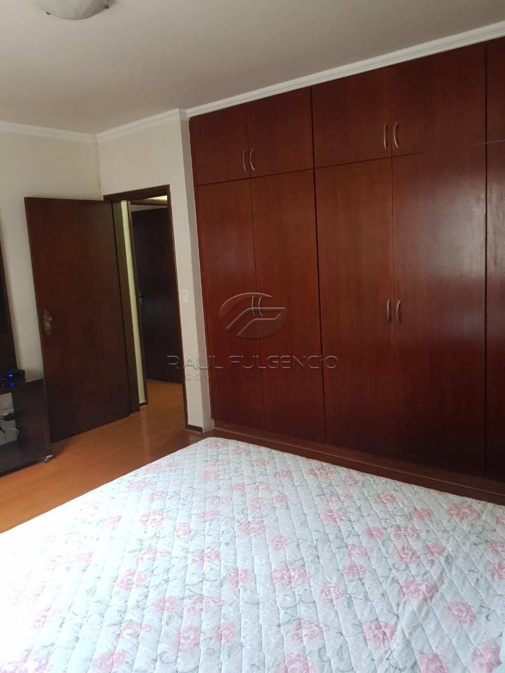 Comprar Casa / Térrea em Londrina apenas R$ 595.000,00 - Foto 12