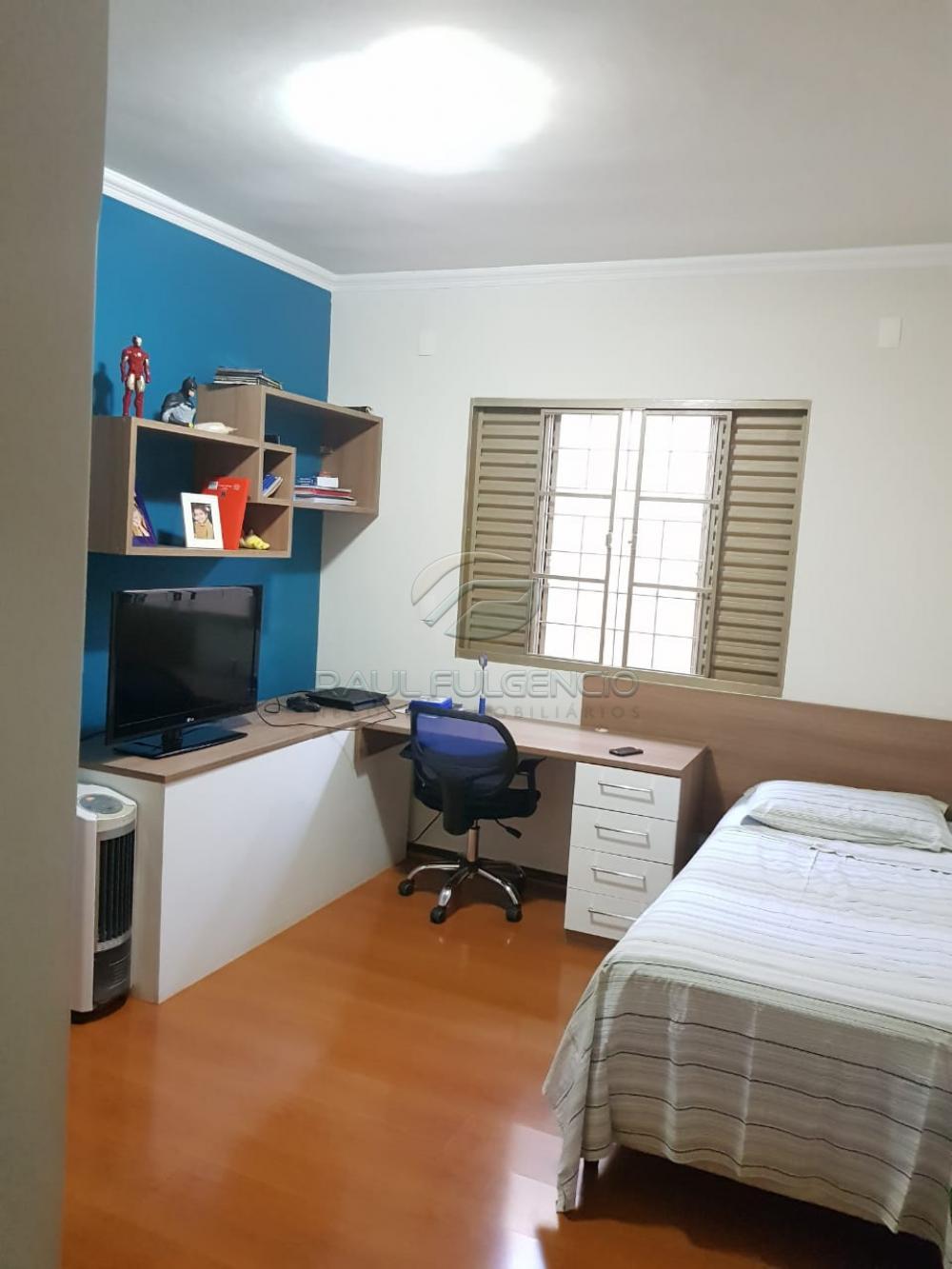 Comprar Casa / Térrea em Londrina apenas R$ 595.000,00 - Foto 15