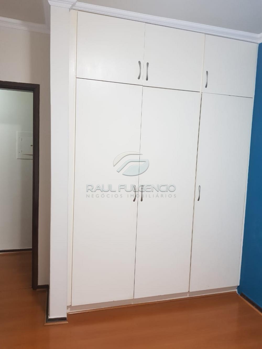 Comprar Casa / Térrea em Londrina apenas R$ 595.000,00 - Foto 14