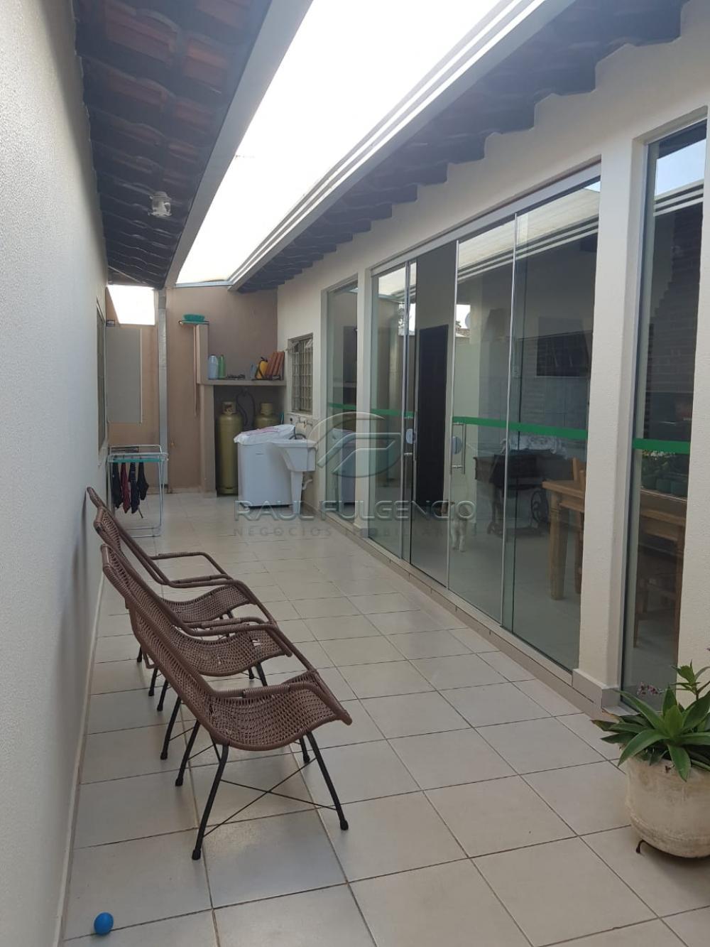 Comprar Casa / Térrea em Londrina apenas R$ 595.000,00 - Foto 17