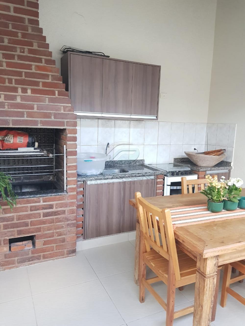 Comprar Casa / Térrea em Londrina apenas R$ 595.000,00 - Foto 18