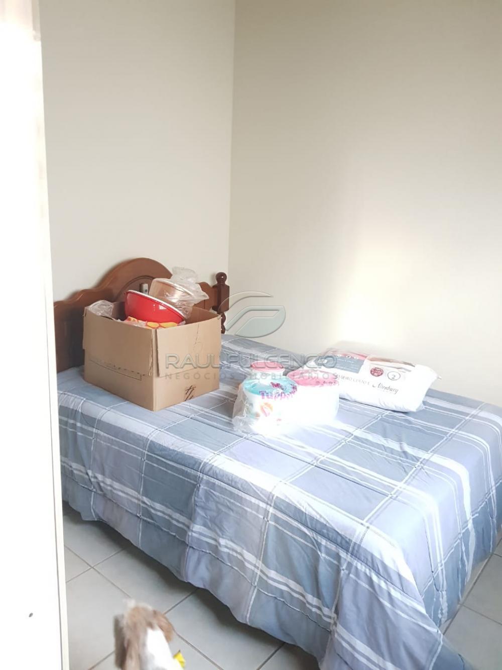 Comprar Casa / Térrea em Londrina apenas R$ 595.000,00 - Foto 21