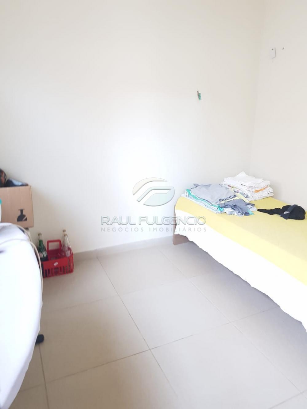 Comprar Casa / Térrea em Londrina apenas R$ 595.000,00 - Foto 22
