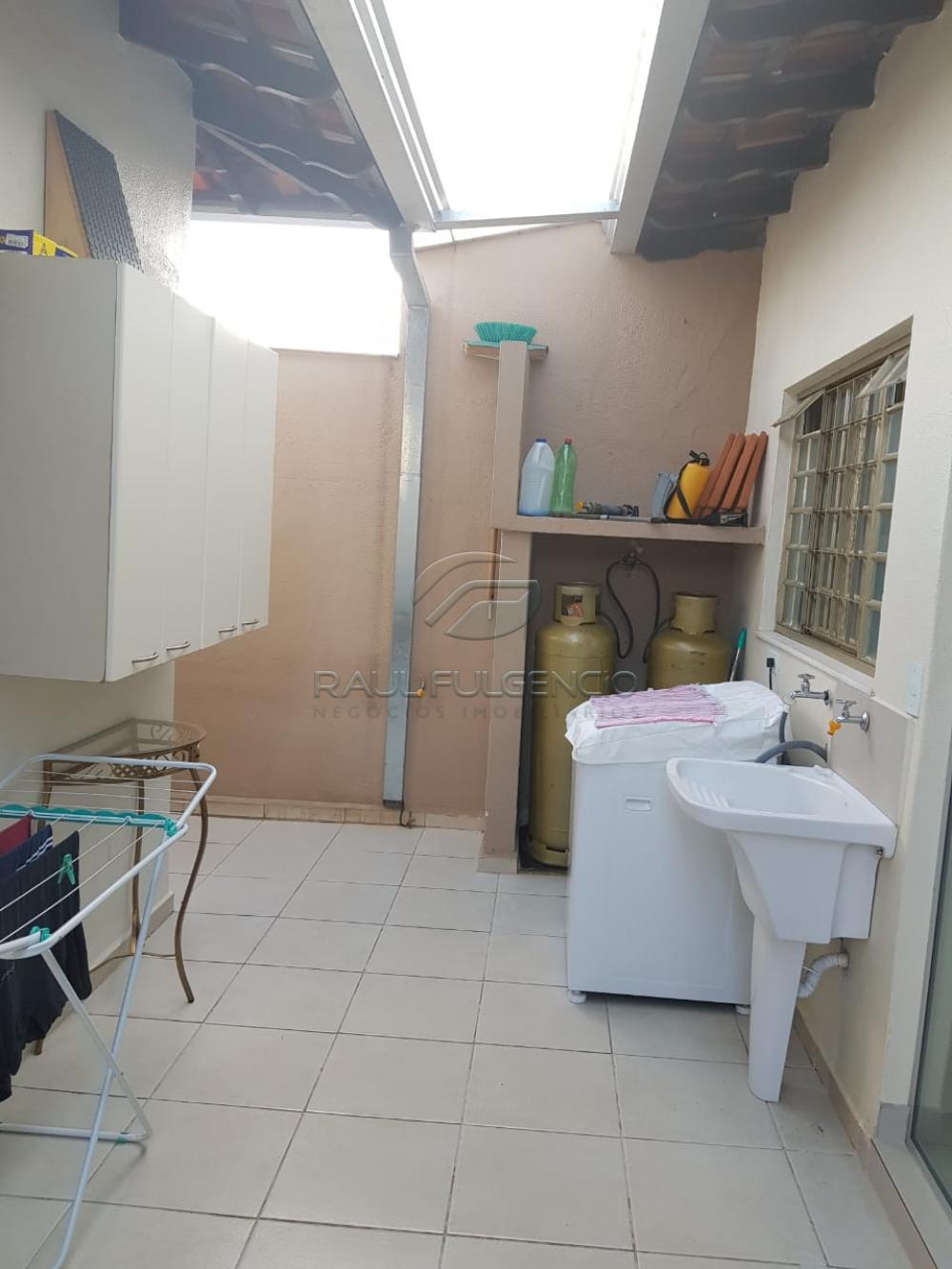 Comprar Casa / Térrea em Londrina apenas R$ 595.000,00 - Foto 19