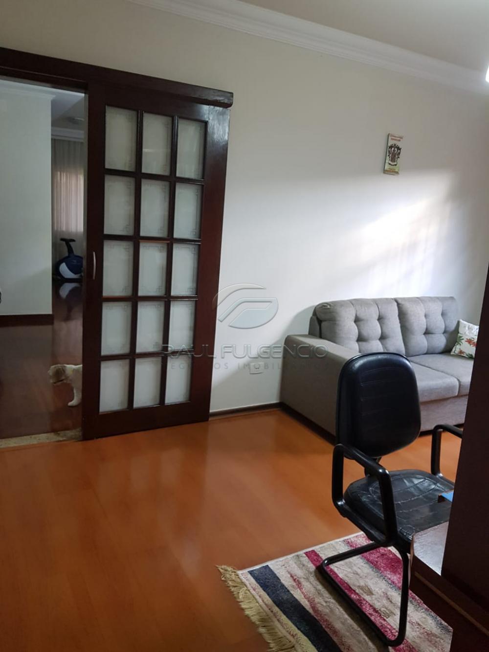 Comprar Casa / Térrea em Londrina apenas R$ 595.000,00 - Foto 8