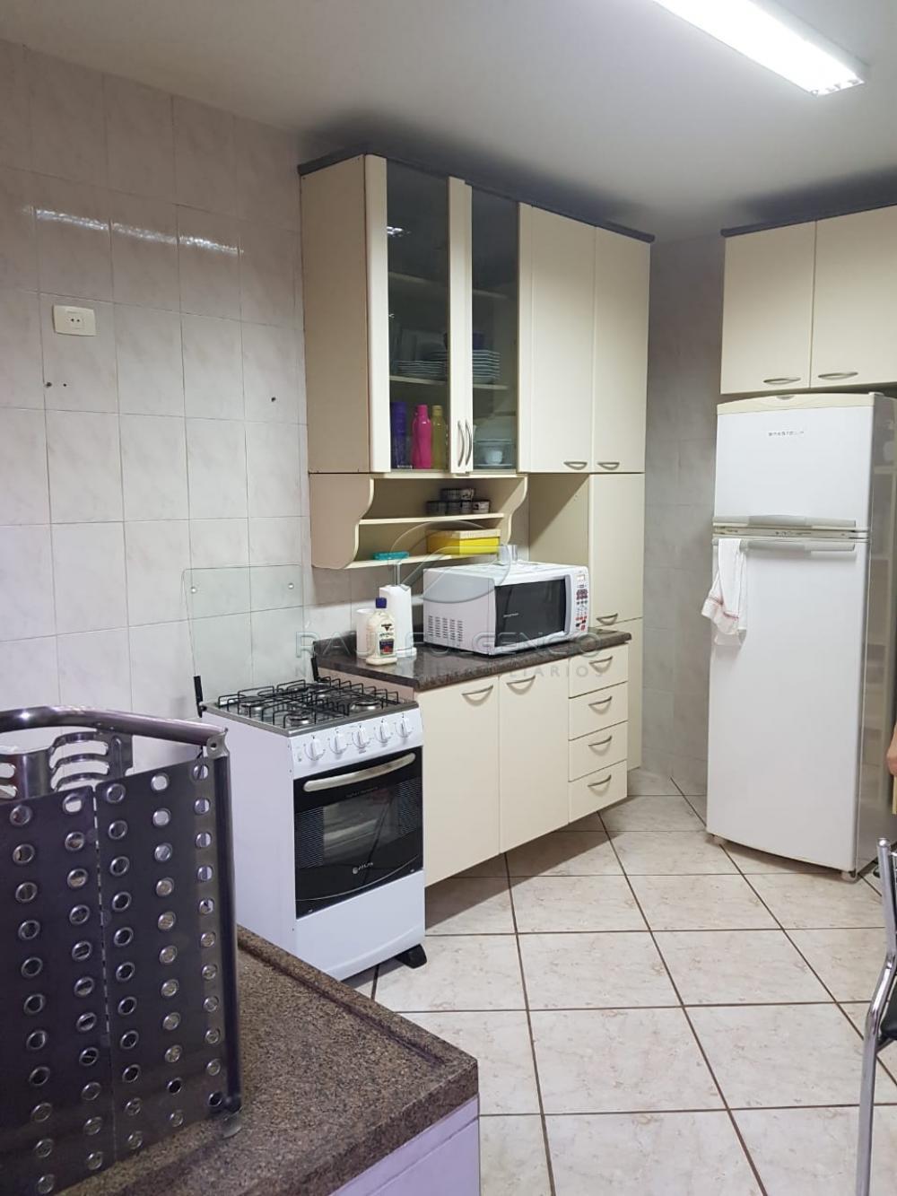 Comprar Casa / Térrea em Londrina apenas R$ 595.000,00 - Foto 10