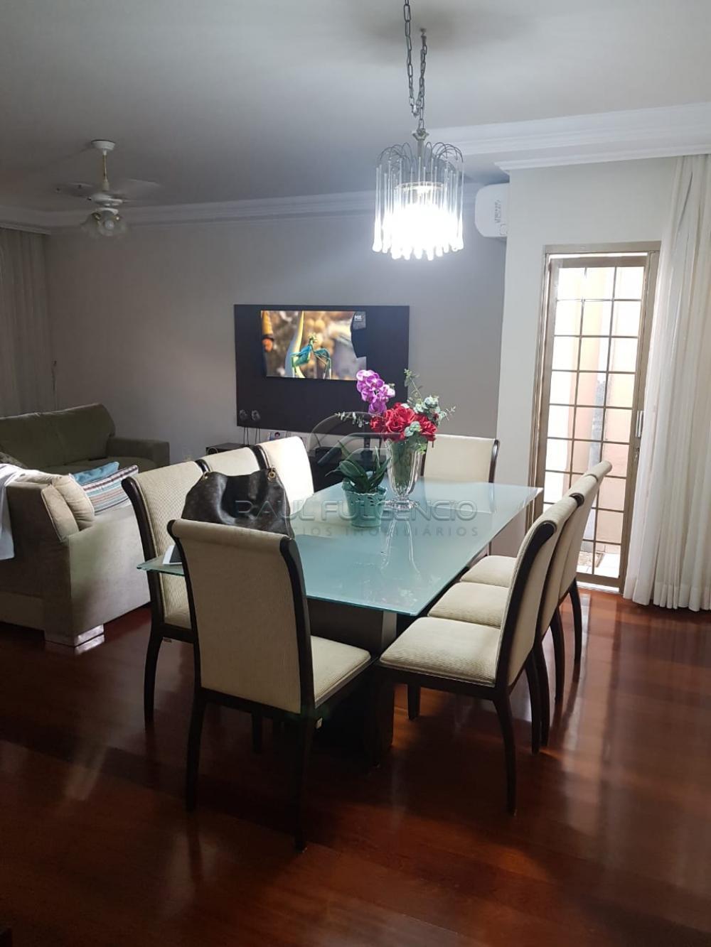 Comprar Casa / Térrea em Londrina apenas R$ 595.000,00 - Foto 2