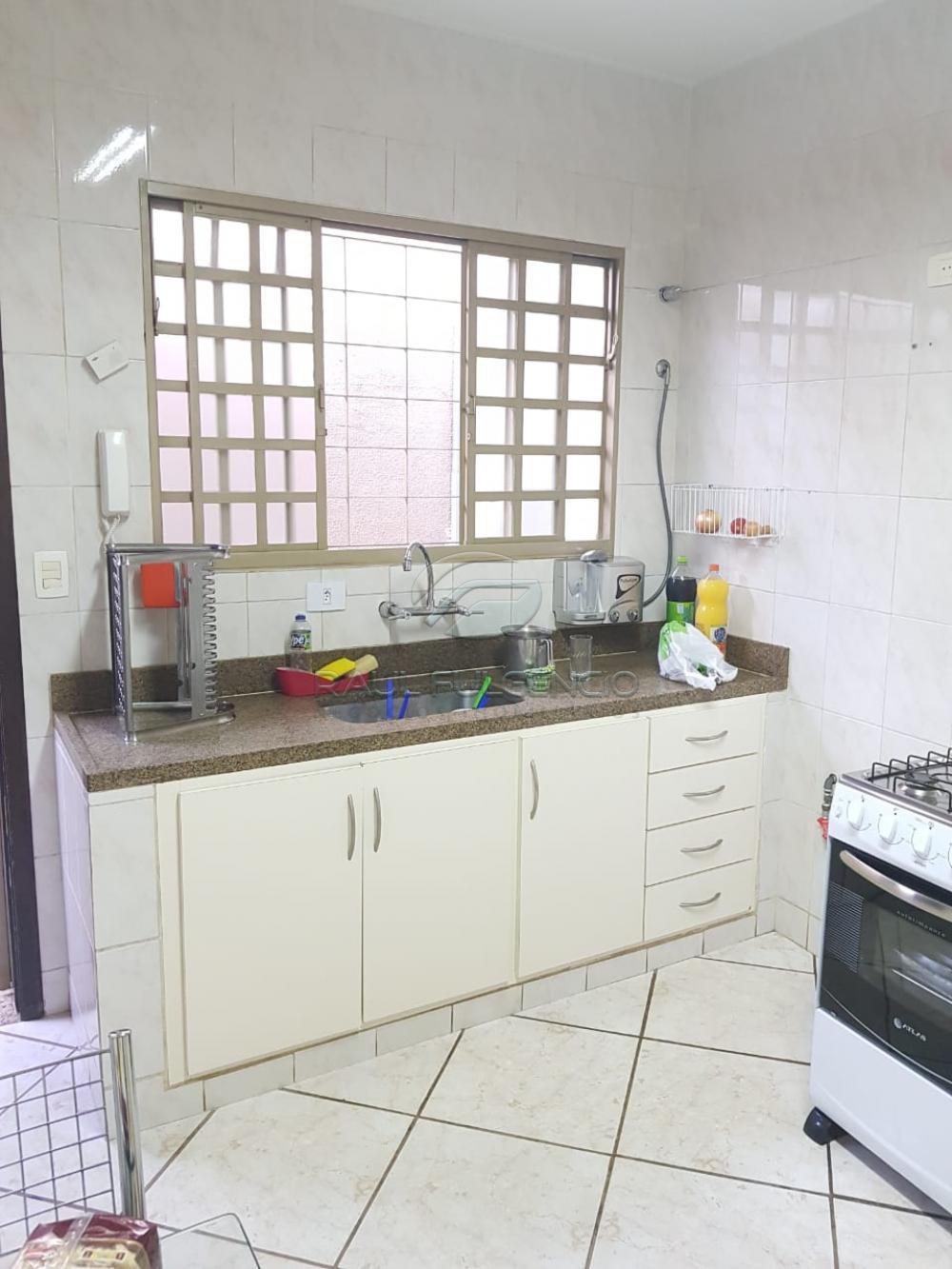 Comprar Casa / Térrea em Londrina apenas R$ 595.000,00 - Foto 13