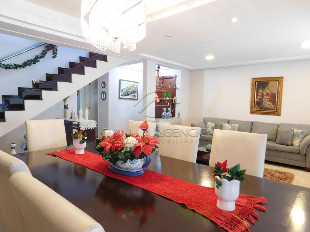 Comprar Casa / Condomínio Sobrado em Londrina apenas R$ 1.350.000,00 - Foto 3