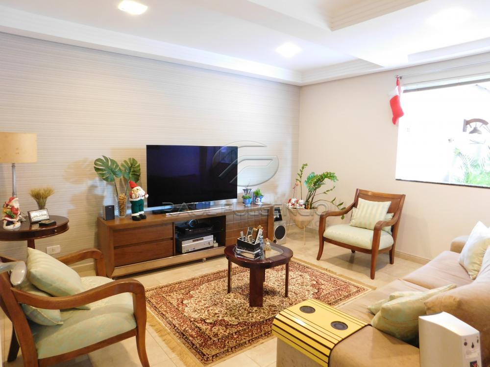 Comprar Casa / Condomínio Sobrado em Londrina apenas R$ 1.350.000,00 - Foto 5