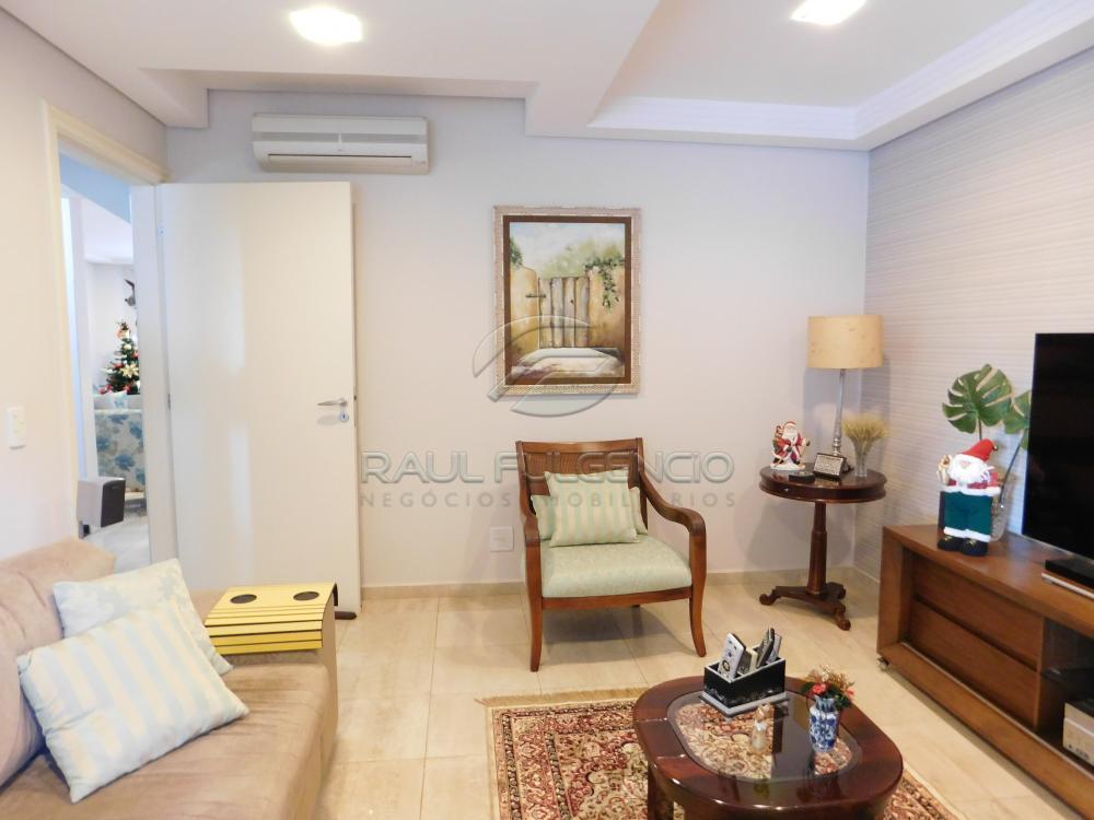 Comprar Casa / Condomínio Sobrado em Londrina apenas R$ 1.350.000,00 - Foto 8
