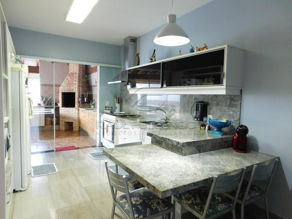 Comprar Casa / Condomínio Sobrado em Londrina apenas R$ 1.350.000,00 - Foto 9