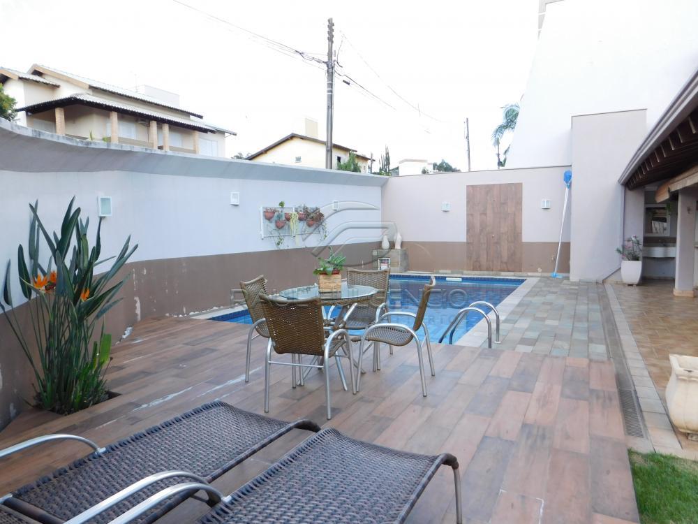 Comprar Casa / Condomínio Sobrado em Londrina apenas R$ 1.350.000,00 - Foto 13