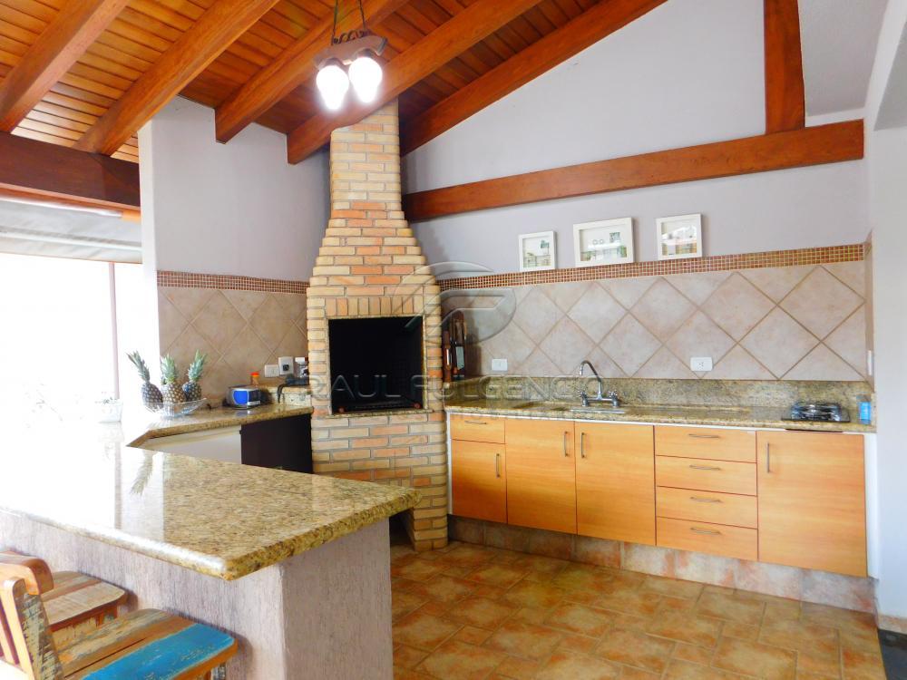 Comprar Casa / Condomínio Sobrado em Londrina apenas R$ 1.350.000,00 - Foto 15