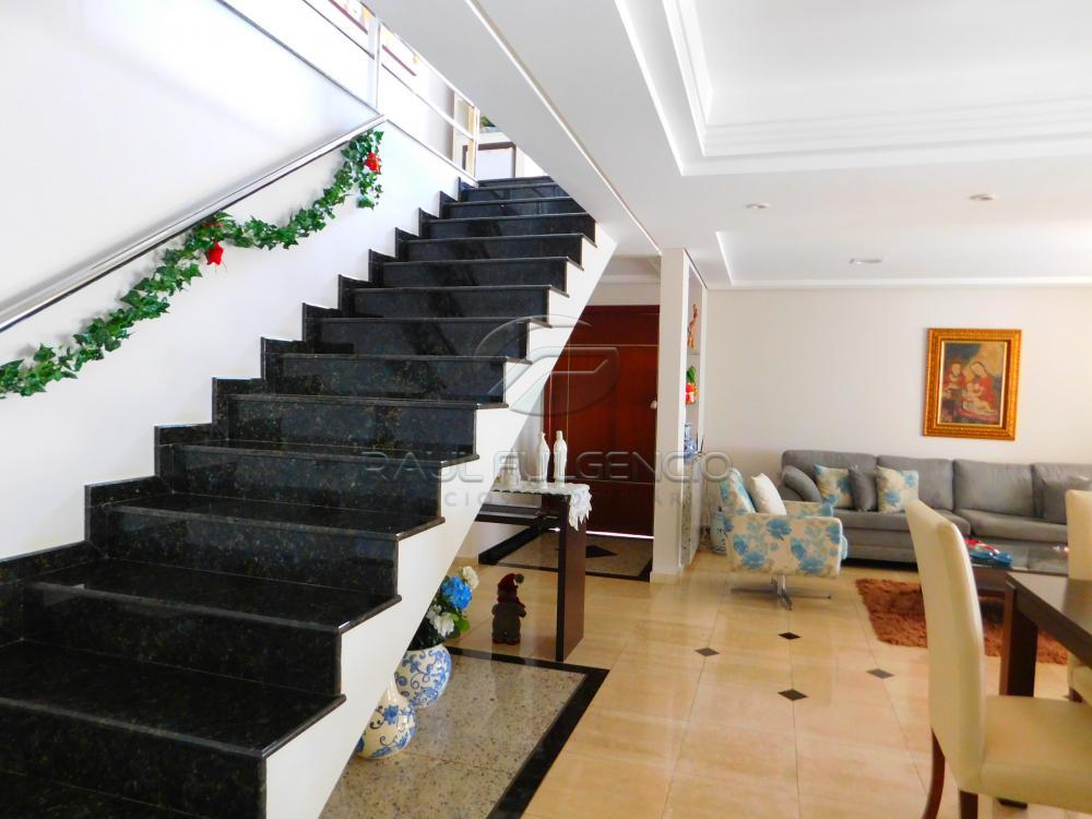 Comprar Casa / Condomínio Sobrado em Londrina apenas R$ 1.350.000,00 - Foto 17