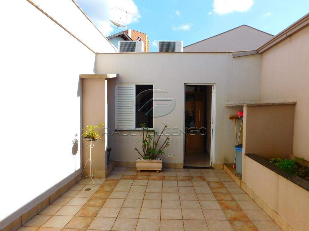 Comprar Casa / Condomínio Sobrado em Londrina apenas R$ 1.350.000,00 - Foto 20