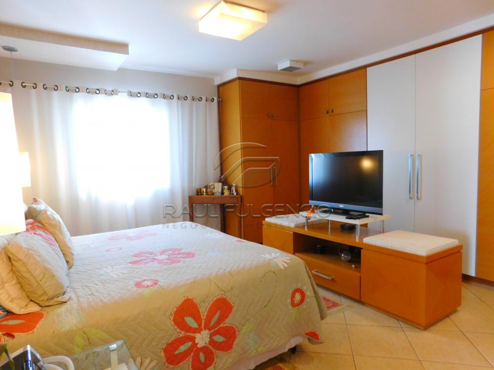 Comprar Casa / Condomínio Sobrado em Londrina apenas R$ 1.350.000,00 - Foto 21