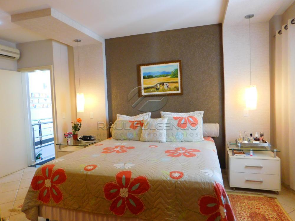Comprar Casa / Condomínio Sobrado em Londrina apenas R$ 1.350.000,00 - Foto 22