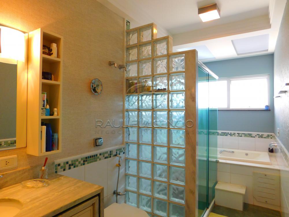 Comprar Casa / Condomínio Sobrado em Londrina apenas R$ 1.350.000,00 - Foto 24