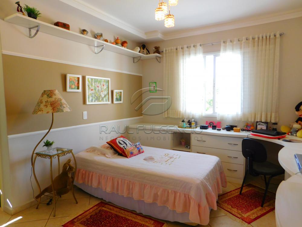 Comprar Casa / Condomínio Sobrado em Londrina apenas R$ 1.350.000,00 - Foto 26
