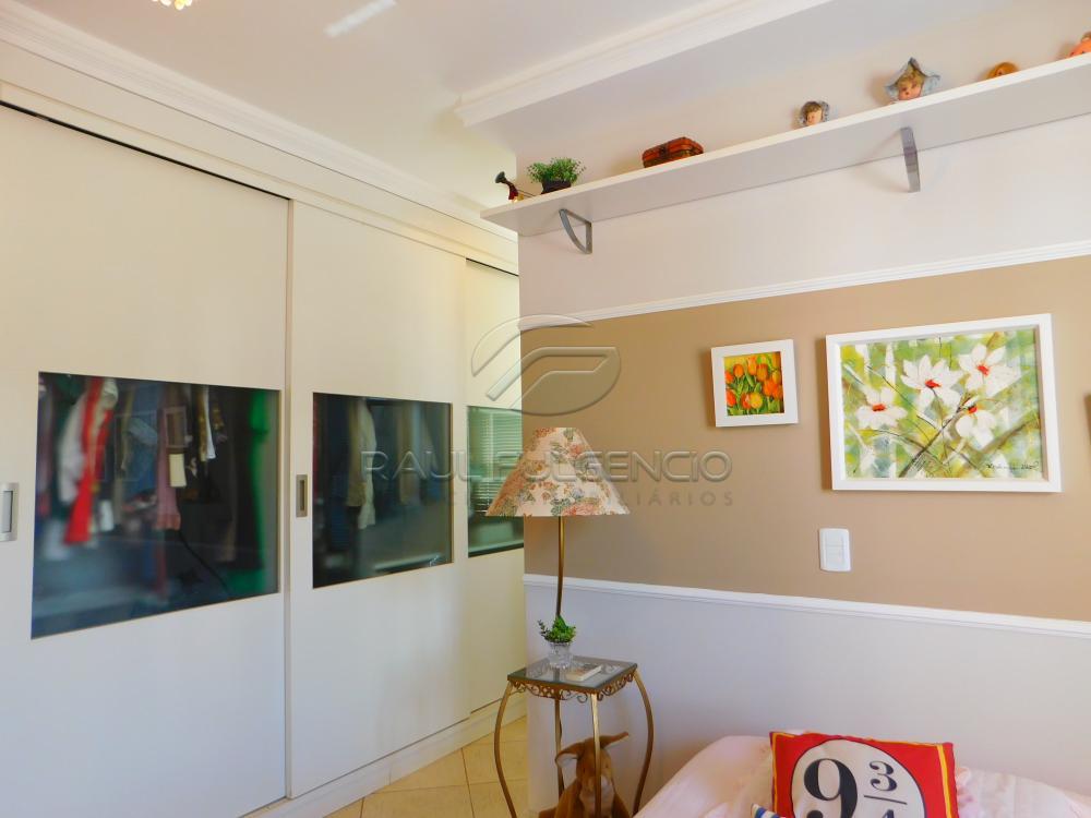 Comprar Casa / Condomínio Sobrado em Londrina apenas R$ 1.350.000,00 - Foto 27