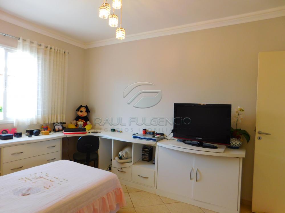 Comprar Casa / Condomínio Sobrado em Londrina apenas R$ 1.350.000,00 - Foto 28