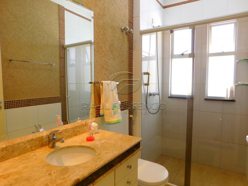 Comprar Casa / Condomínio Sobrado em Londrina apenas R$ 1.350.000,00 - Foto 29