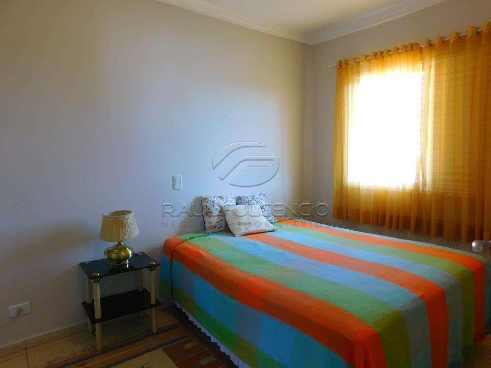 Comprar Casa / Condomínio Sobrado em Londrina apenas R$ 1.350.000,00 - Foto 30