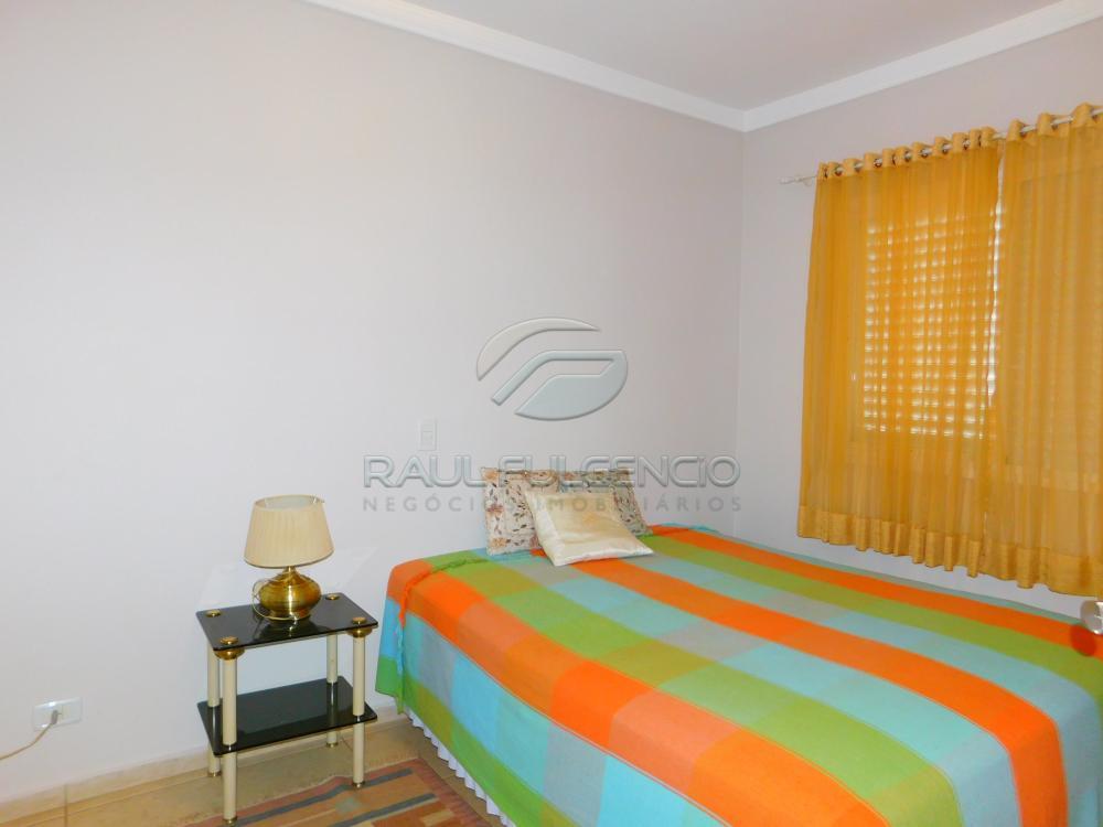 Comprar Casa / Condomínio Sobrado em Londrina apenas R$ 1.350.000,00 - Foto 31