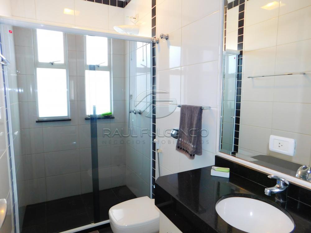 Comprar Casa / Condomínio Sobrado em Londrina apenas R$ 1.350.000,00 - Foto 32