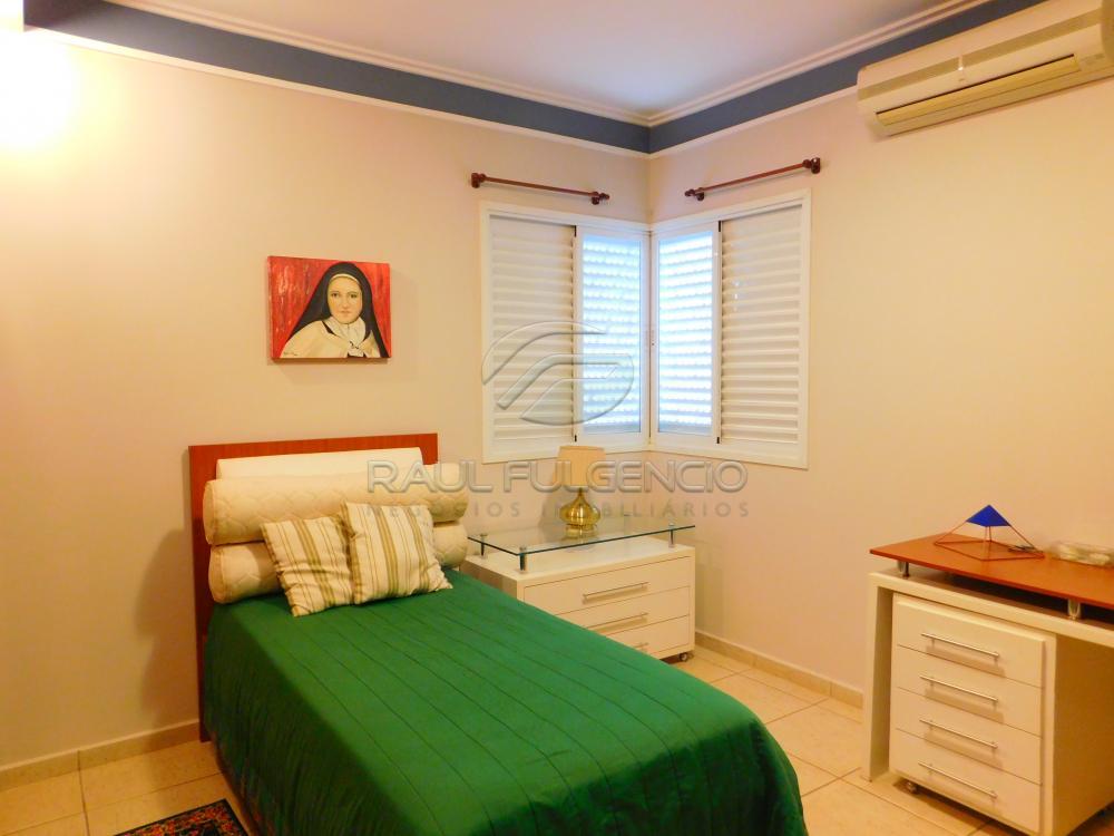 Comprar Casa / Condomínio Sobrado em Londrina apenas R$ 1.350.000,00 - Foto 33
