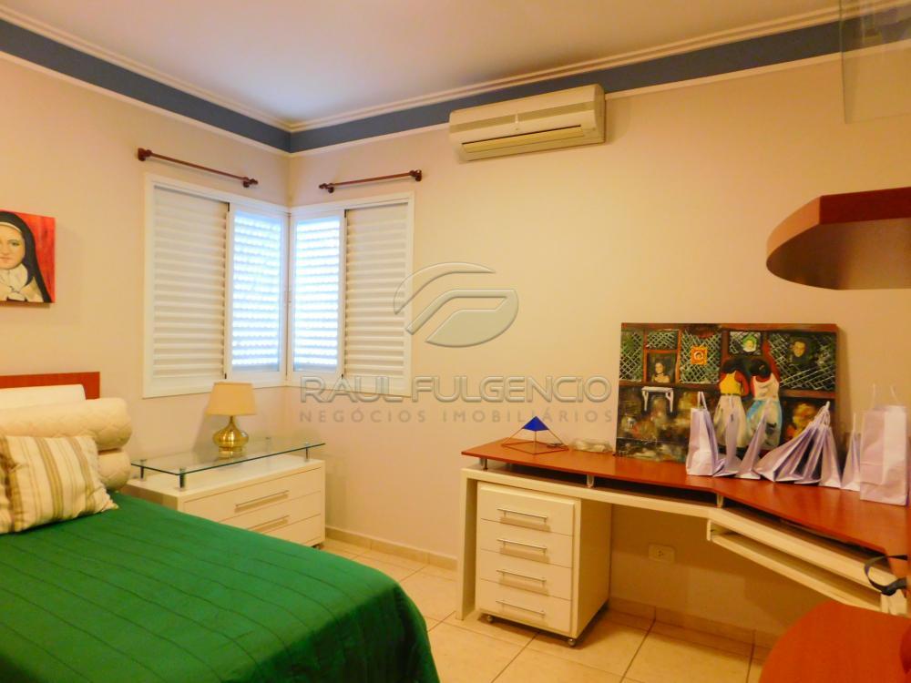 Comprar Casa / Condomínio Sobrado em Londrina apenas R$ 1.350.000,00 - Foto 35