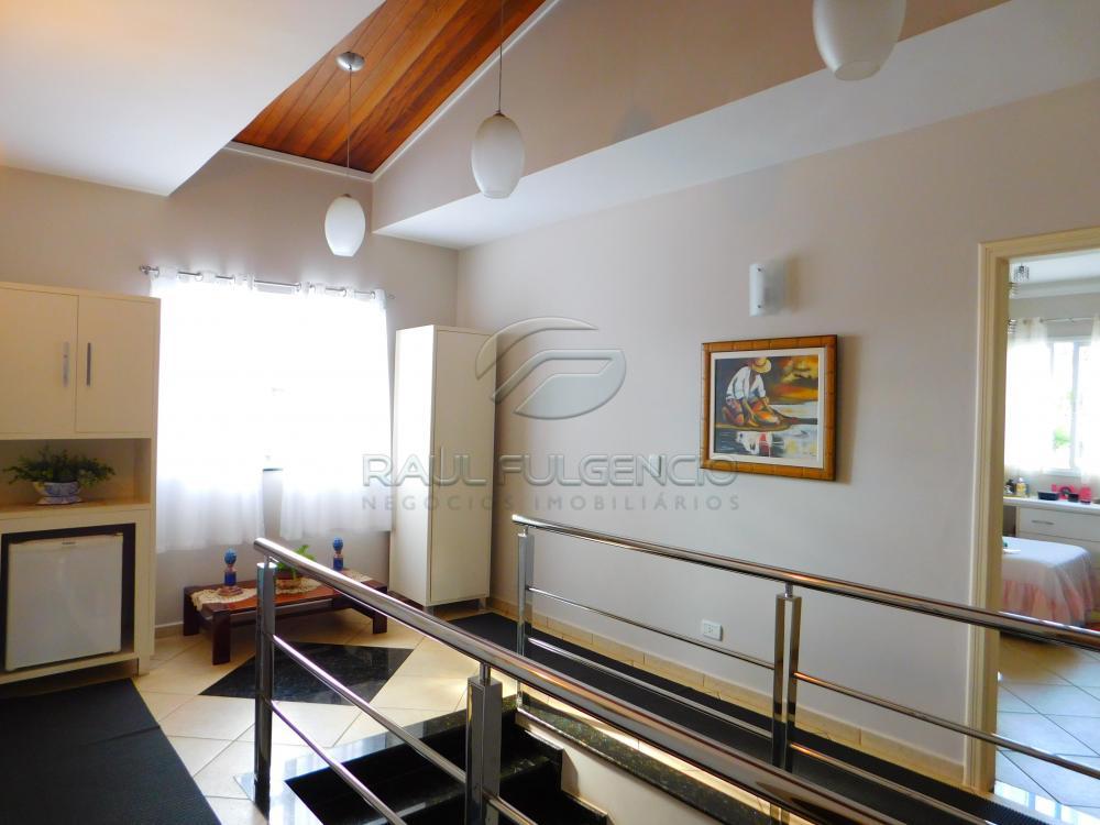 Comprar Casa / Condomínio Sobrado em Londrina apenas R$ 1.350.000,00 - Foto 36