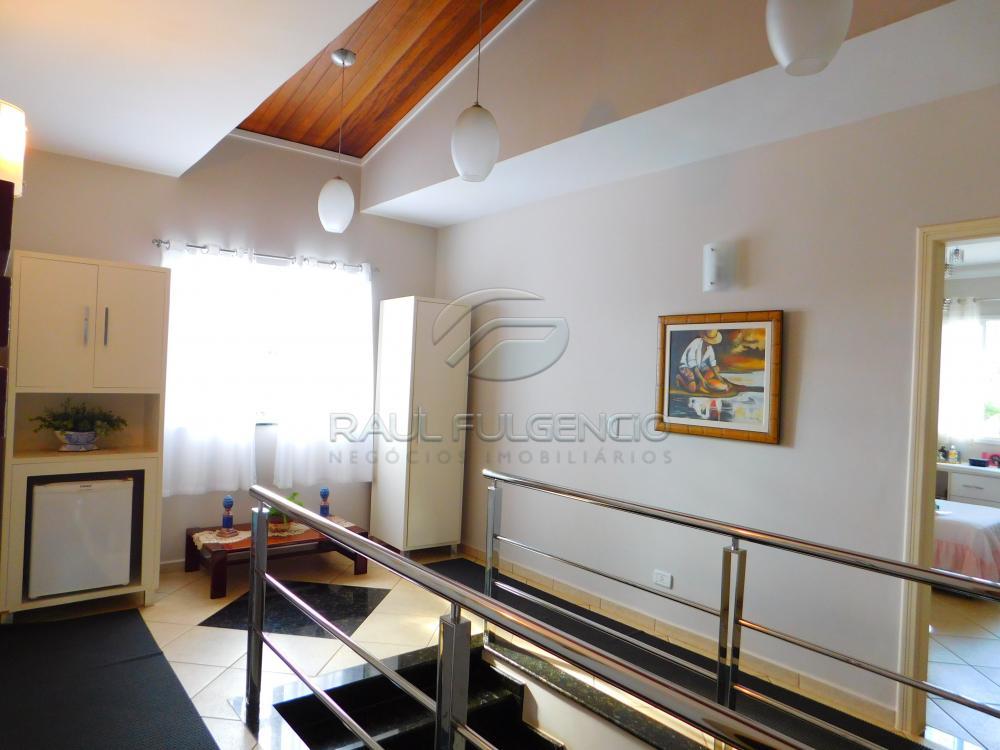Comprar Casa / Condomínio Sobrado em Londrina apenas R$ 1.350.000,00 - Foto 37