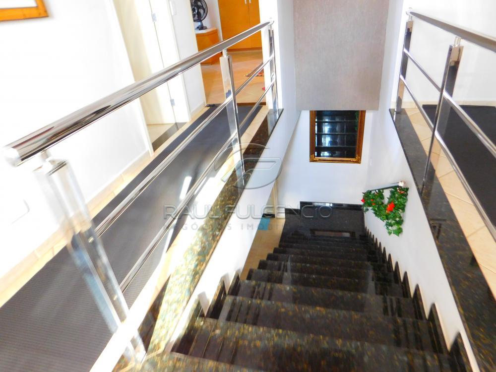 Comprar Casa / Condomínio Sobrado em Londrina apenas R$ 1.350.000,00 - Foto 38