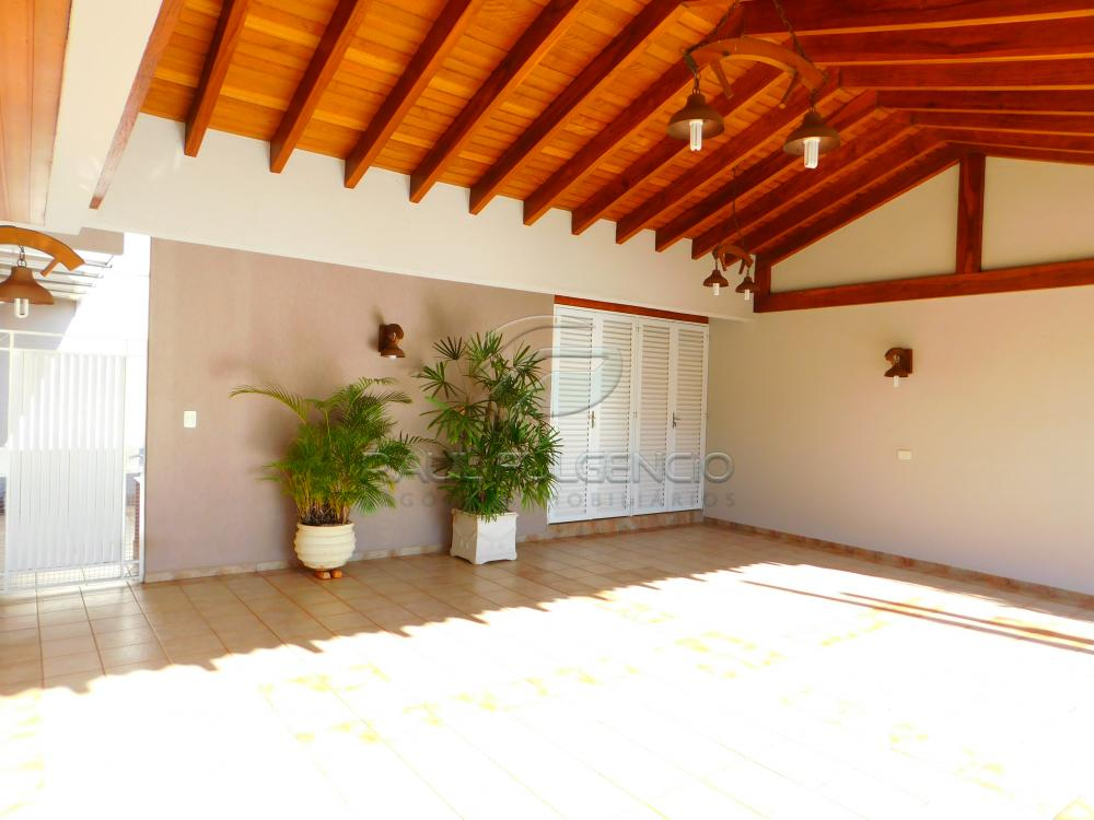 Comprar Casa / Condomínio Sobrado em Londrina apenas R$ 1.350.000,00 - Foto 39