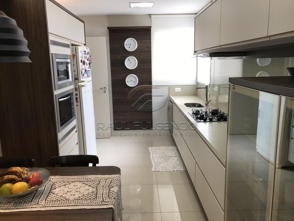 Comprar Apartamento / Padrão em Londrina apenas R$ 995.000,00 - Foto 20