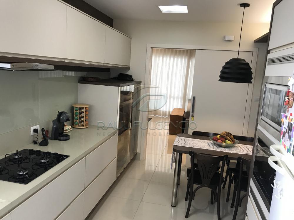 Comprar Apartamento / Padrão em Londrina apenas R$ 995.000,00 - Foto 19