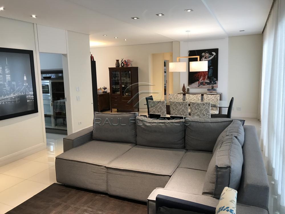 Comprar Apartamento / Padrão em Londrina apenas R$ 995.000,00 - Foto 3